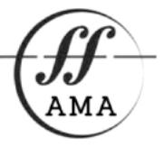 Charte AMA